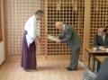 平成30年4月 西野神社定期総会
