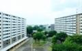 常盤平団地(千葉県松戸市)