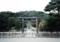 伏見桃山陵