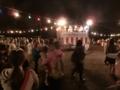 平成30年 福井地区盆踊り大会