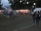 平成27年8月16日 平和第2町内会盆踊り