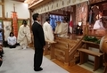 平成30年 西野神社 秋まつり(宵宮祭)