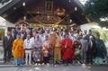平成30年 西野神社 秋まつり(例祭直後)