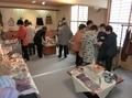 平成30年 天の岩戸のクラフト祭