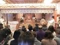 平成30年 西野神社 師走大祓式