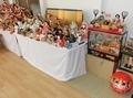 平成31年 西野神社人形供養祭(合同)