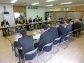 平成31年4月 西野神社定期総会