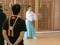 令和元年9月 西野神社 禊祓行事(練習)