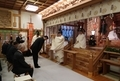 令和元年 西野神社秋まつり(宵宮祭)