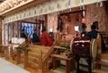 令和元年 西野神社秋まつり(例祭)