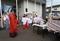 令和元年 西野神社秋まつり(駐御祭)