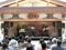 令和元年 西野神社秋まつり(ジャズフェスティバル)