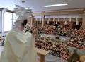 令和2年3月 西野神社 人形供養祭