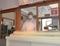 新型コロナウイルス感染症拡大に伴う西野神社の対応