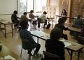令和2年度 西野神社敬神婦人会総会