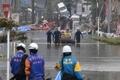 令和2年7月 熊本豪雨災害