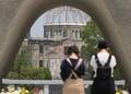 広島 原爆の日