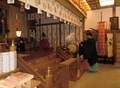 令和2年9月 西野神社 例祭