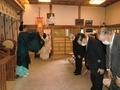 令和3年4月25日 西野神社 春季例祭