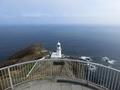 平成27年4月 地球岬