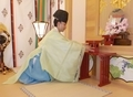 令和3年7月 西野神社 良縁祈願祭