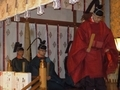 令和3年9月 西野神社 秋まつり(例祭)