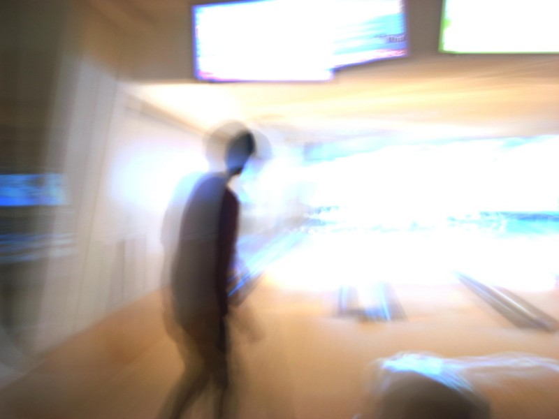 f:id:niso:20120115023910j:image