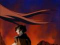 幻想叙譚エルシア4話→3×3EYES聖魔伝説2話→神秘の世界エルハザード7話