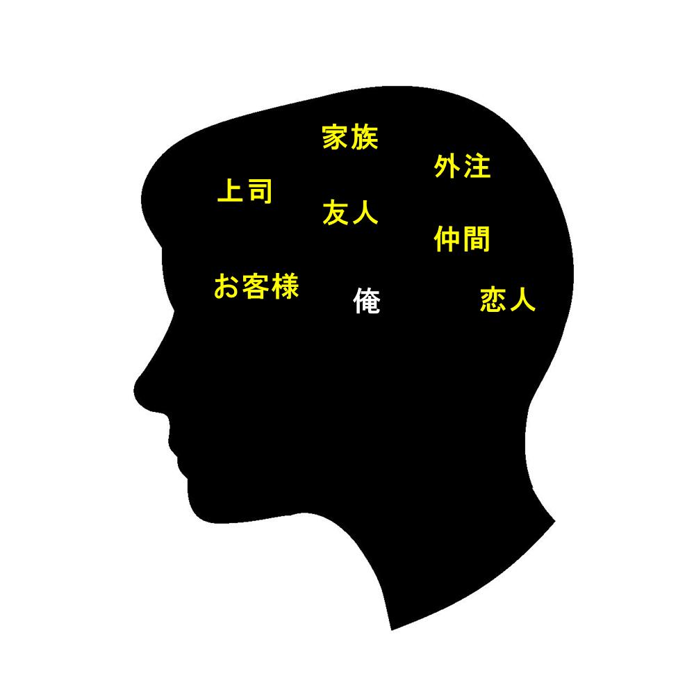 f:id:nisokunowarazi:20170906232846p:plain