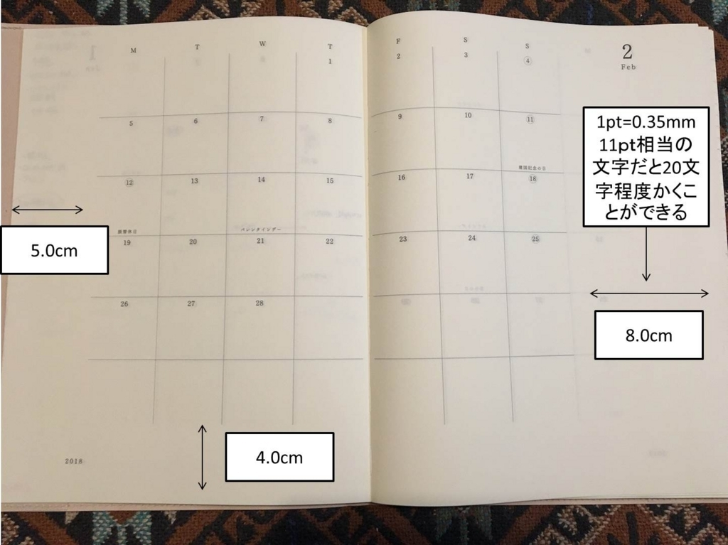 f:id:nisokunowarazi:20180110234046j:plain