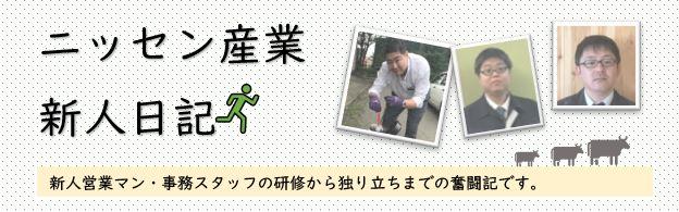 f:id:nissensangyou:20200109125756j:plain