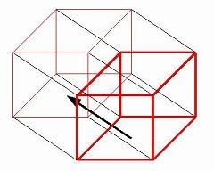 f:id:nisuseteuryalus2:20100818234448j:image