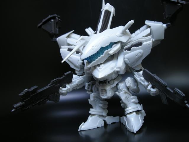 f:id:nisyaku-kutinawa:20100801232658j:image