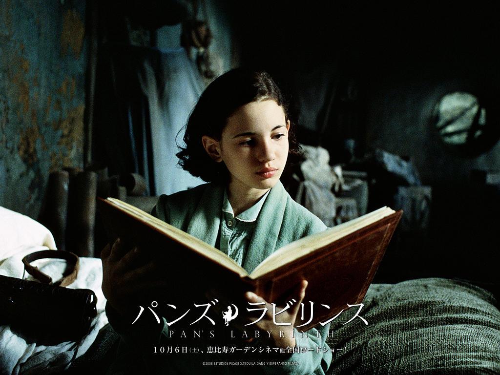 f:id:nitari-movies:20170320002228j:plain