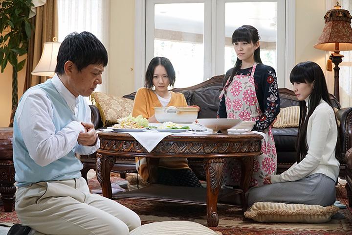 f:id:nitari-movies:20170402091815j:plain