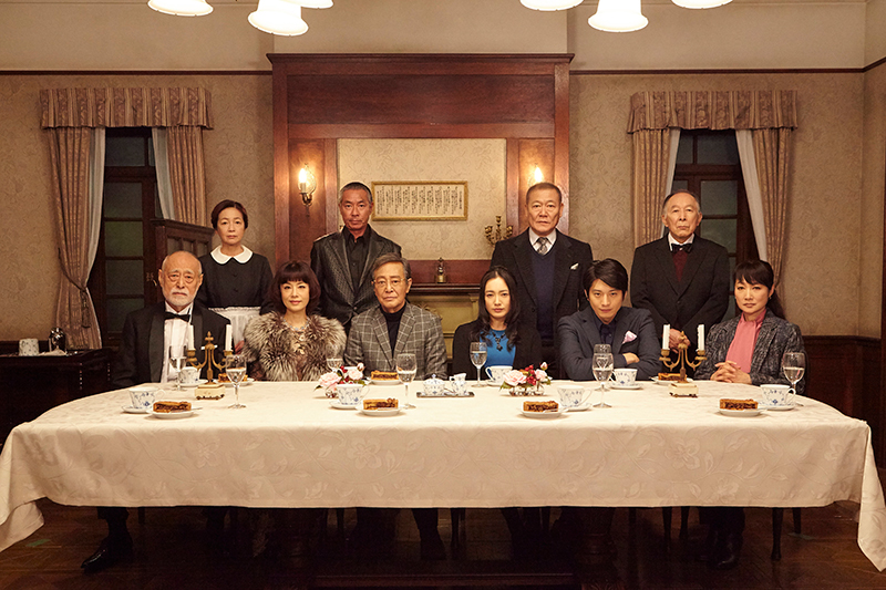 f:id:nitari-movies:20170403212126j:plain