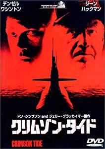 f:id:nitari-movies:20170513111043j:plain