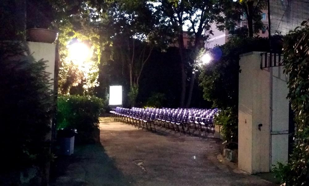 f:id:nitari-movies:20170614164727j:plain