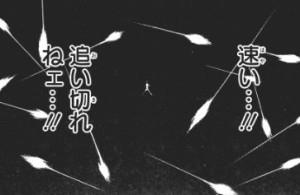 f:id:nitari-movies:20170617224301j:plain