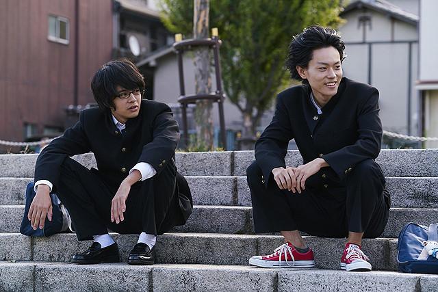 f:id:nitari-movies:20170626160619j:plain
