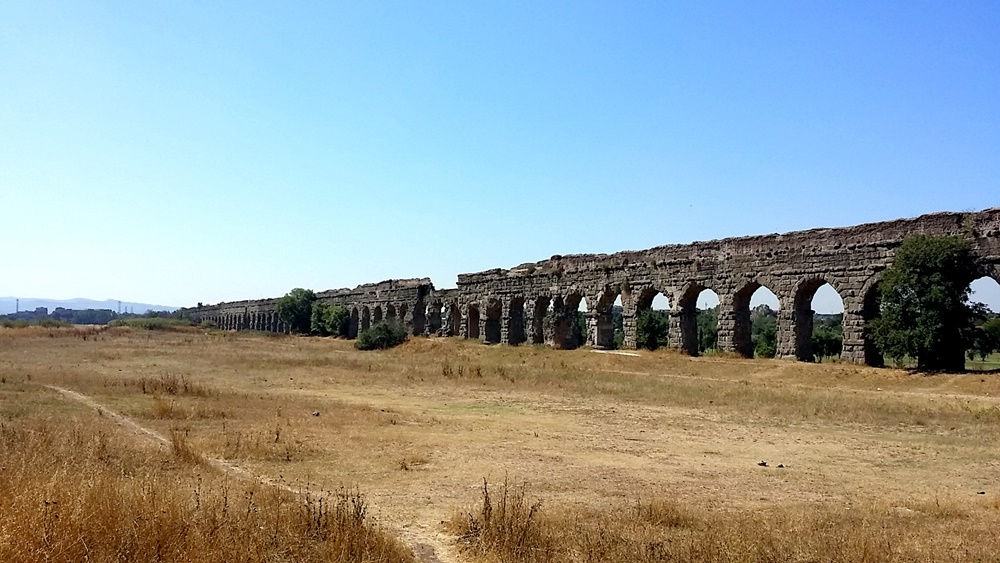 クラウディア水道橋