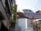 名駅 駐車場