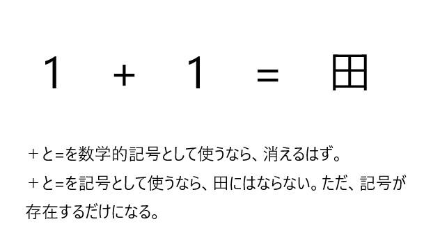 f:id:nito124:20190517134739j:plain