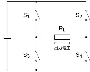 f:id:nitomath:20200803204455p:plain