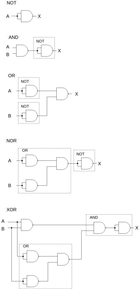 f:id:nitomath:20200808001141p:plain