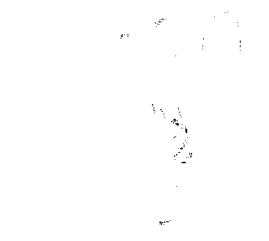 f:id:nitonehope:20161018132258p:plain