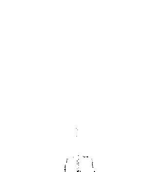 f:id:nitonehope:20161018132315p:plain