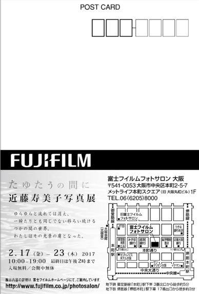 f:id:nitooi:20170115220831j:plain