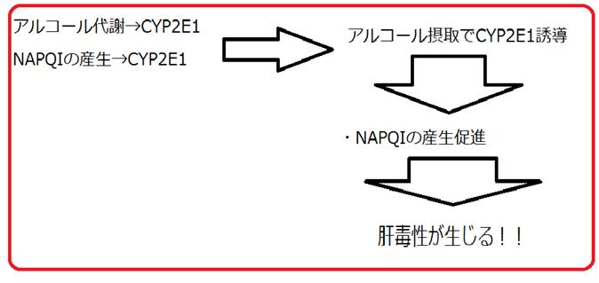 f:id:nitrotake8:20180204131639p:plain