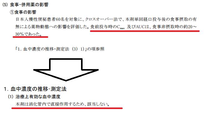 f:id:nitrotake8:20180209131930p:plain